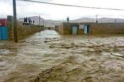 برخی از روستاهای تایباد خالی از سکنه شدند