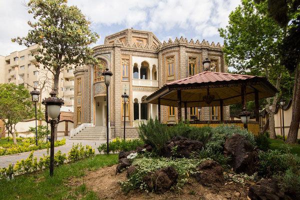 ثبت هفت میراث فرهنگی ناملموس هرمزگان در فهرست ملی میراث فرهنگی