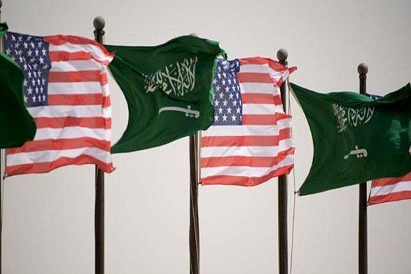 أميركا تحذر رعاياها من السفر إلى السعودية