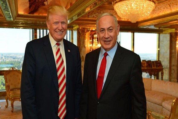 امریکہ اور اسرائیل دونوں یونیسکو سے خارج ہوگئے