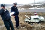اجرای ۱۵ عملیات امداد و نجات در جادههای گلستان