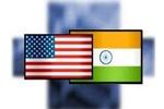 بھارت نے مسئلہ کشمیر پر امریکی ثالثی کی پیشکش کو رد کردیا