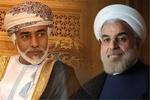 عمان کا ایران کے خلاف بیان بازی پرعرب رہنماؤں کو انتباہ