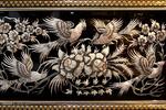 صنایعدستی رنگ«عیدانه» گرفت/ استقبال هنرمندانه از بهار