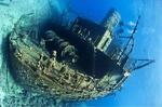 خروج و انتقال قطعات کشتی رافائل غیرقانونی است