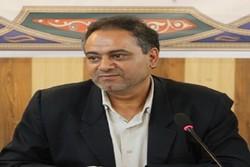 سینما امید در بم راه اندازی می شود/ فعالیت سینماهای سیار در برخی مناطق استان کرمان