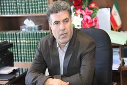 رتبه چهارم مهاجرت کشور به استان البرز اختصاص دارد