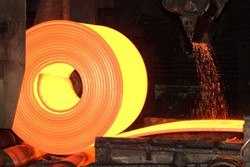 Iran's steel market in 'New Normal' era