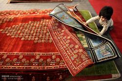Tehran hosts handcrafts expo