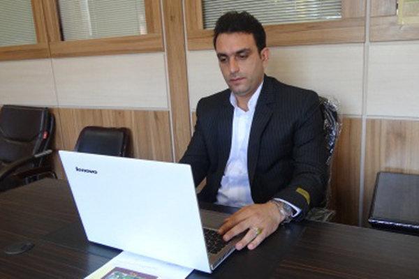 حفظ گردشگر در کردستان از جذب آن مهم تر است