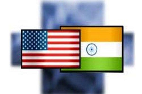 هند از فردا بر ۲۶ قلم از کالاهای وارداتی آمریکا تعرفه وضع میکند