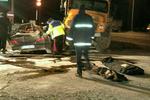 ۲۲۱ نفر در حوادث رانندگی استان سمنان جان باختند
