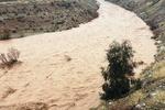 رودخانه خشک - کراپشده