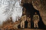 ہندوستان اور  پاکستان کے درمیان فائرنگ کے تبادلے میں 4 پاکستانی شہری جاں بحق