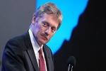 مذاکرات برای لغو محدودیتهای تجاری میان آنکارا و مسکو ادامه دارد