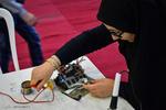 Tehran to host 5th intl. conf. on robotics