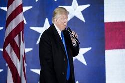 ترامپ: مشاور امنیت ملی آمریکا ظرف چند روز آینده معرفی می شود