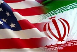 """دبلوماسي هندي : هدف أمريكا من الحرب في سوريا ، إيران وليس """"داعش"""""""