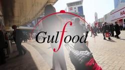 Gulffod
