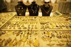 jwelery-expo