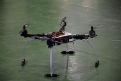 رباتیک - کراپشده