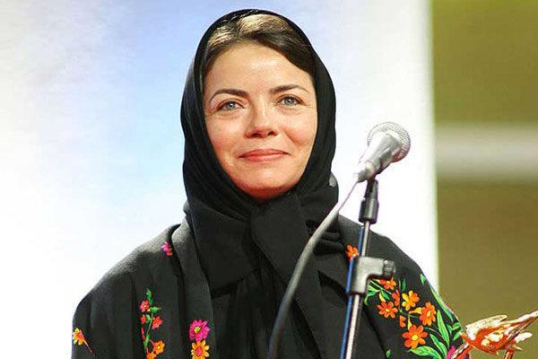 نخستین تجربه کارگردانی مهتاب نصیرپور در تئاتر