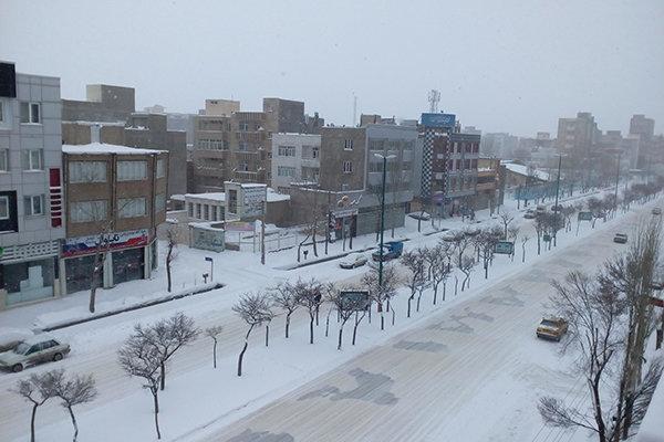 بارش برف در اردبیل.jpg