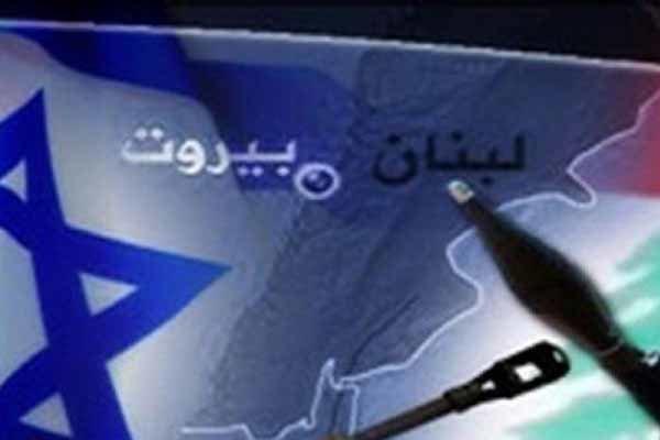 Siyonistlerden Nasrullah'ın konuşmalarına ürkek tepki