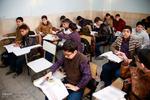 کمبود ۱۰۰ هزار مربی پرورشی و مشاوره در مدارس کشور