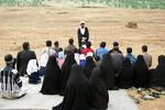 توجه ویژه به آسیبهای اجتماعی در اعزامهای تخصصی مبلغان دینی