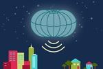 اتمام ساخت بالن فضایی/ استفاده از اینترنت بالنی در مواقع بحران