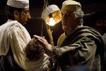 Films On Art Festival to host Iran's 'Golchehreh'
