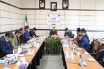 حقوق معوقه کارگران شهرداری بجنورد تا پایان امسال پرداخت شود