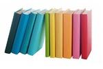 انجمن قلم آمریکا برندگان ادبی خود را شناخت