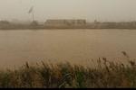 گردوغبار خوزستان - کراپشده