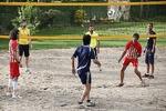 خراسان شمالی میزبان هفتمین دوره رقابتهای کشوری فوتوالی