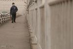 مدارس ۳ شهرستان خوزستان تعطیل شدند