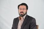 مدارس کرمان و راور روز چهارشنبه تعطیل است