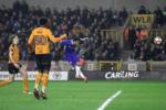 صعود چلسی با پیروزی مقابل ولورهمپتون/ آبی ها در FA Cup مدعی هستند