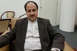 داروی ایرانی با تولیدات جهانی رقابت می کند