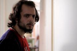آغاز فیلمبرداری «ساتیار» در تهران