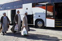 ۷۶۰۰ مبلغ دینی از قم به سراسر کشور اعزام میشوند