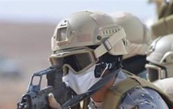 اليمن: السعودية ترسل قائد مجموعات متطرّفة لمراقبة التحرّكات الإماراتية