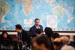 مجلس با استعفای «جلالی» موافقت کرد/ کاظم جلالی سفیر ایران در روسیه میشود