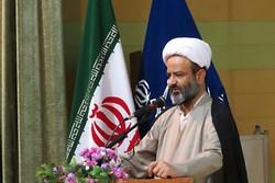منافقان بدترین دشمنان اسلام و انقلاب هستند/ لزوم تفکر در تاریخ اسلام