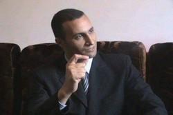 محمد السامولي