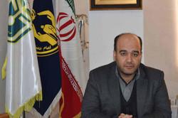 نمایشگاه تولیدات مددجویان خودکفا شده آذربایجان شرقی دایر می شود