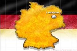 الدفاع الألمانيّة: الحرب ضد الإرهاب ليست موجهة ضد الاسلام