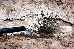 منابع طبیعی به تنهایی قادر به حل مشکلات خوزستان نیست