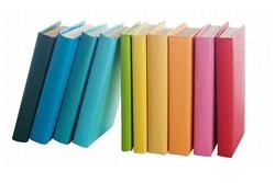 حضور ۲۰۰ ناشر در دهمین نمایشگاه سراسری کتاب ایلام